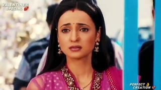 Arnav ❤️ Khushi || Valentine's Special || IPKKND || Arshi ❤️ Sarun ||  Sanaya Irani ❤️ Barun Sobti