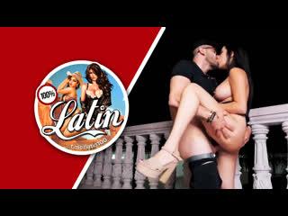 [SexMex] Janeth Rubio - Vindictive Girlfriend (NewPorn, Latin, Big Tits, Boobs, Ass, Blowjob, Spanish, Teen, Milf, Anal)