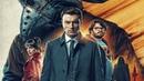 Тайное происхождение 2020 HD Боевик, Триллер, Драма, Криминал, Приключения
