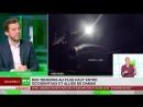 Damien Lempereur (DLF) sur la question syrienne : «La position de la France pose problème»