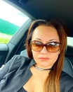 Фатима Хадуева фотография #24