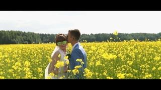 Wedding Day   Dima & Nastya   2 08 2020