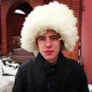 Фотоальбом Игоря Седачёва