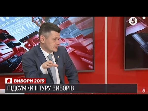 Ризики розпуску парламенту Закон про мову Інагурація   Олександр Антонюк   Вибори2019