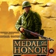 Michael Giacchino, Various artists - Medal Of Honor (Main Theme)