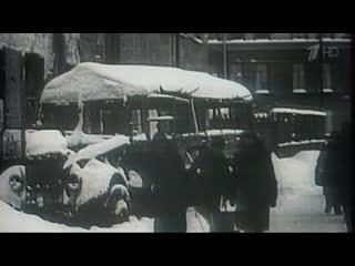 В музее города на Неве бережно хранят память о трагедии блокады и героической обороне Ленинграда