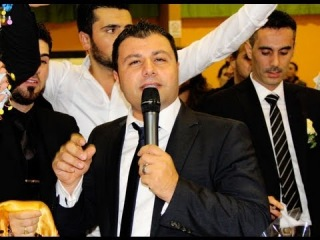 Xesan & Melek -  Arabic Special - Kurdische Hochzeit Ssan & Marin - Part 6 Kamera: EvinVideo®
