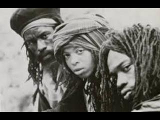 Deep Roots Reggae Selection {Vol.4}