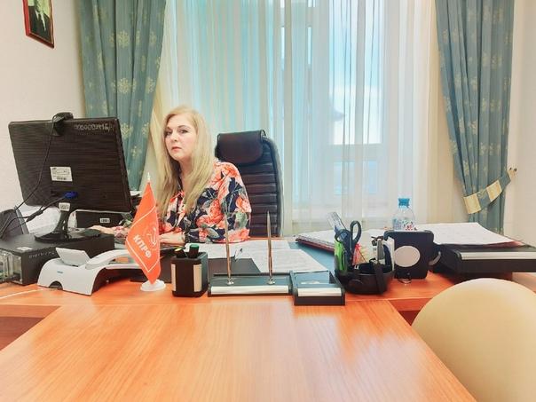 Отчет о работе депутатской фракции КПРФ в Законодательном Собрании ЯНАО в 2020 году
