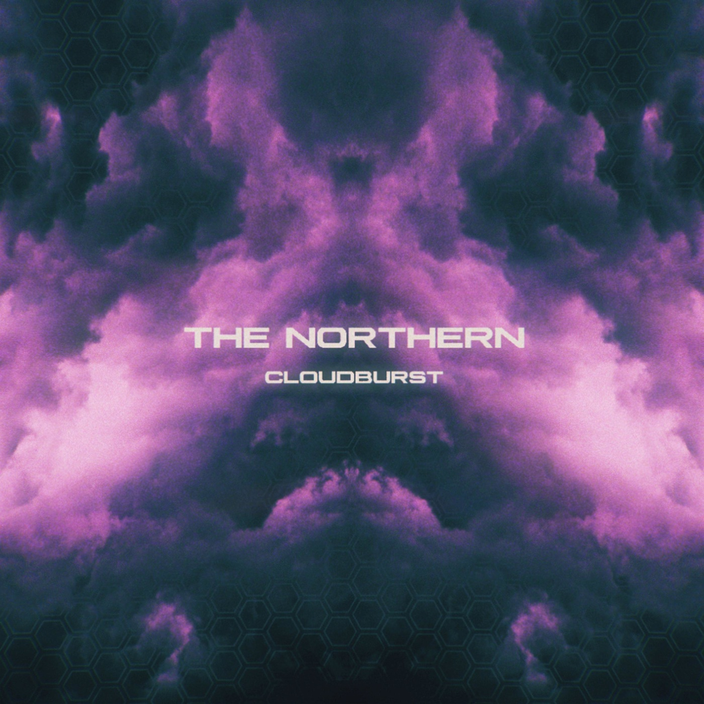 The Northern - Porcelain Skin [single] (2020)