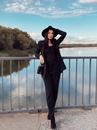 Марина Синицина