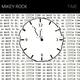 Mikey Rock - 7/4