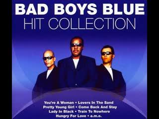 Bad Boys Blue - Video  - 2005
