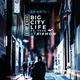 Airmow feat. Tyve - Big City Life