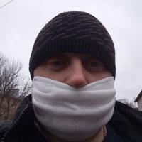 РусланМищенков