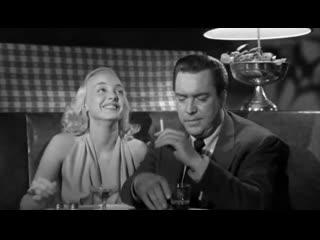 Shield for Murder (1954)  Edmond O'Brien