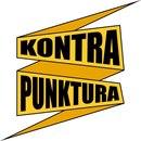 Фотоальбом человека Kontra Punktura