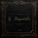 Триагрутрика - На море