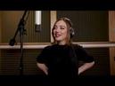 Regina Blandón - Videoclip GRAVEDAD