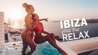Happy New Year 2020 🌱 House Music 2020 🌱 The Best Of Vocal Deep House Music Mix 2020 #2