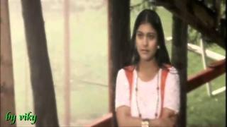 Shahrukh Khan & Kajol ~Я люблю