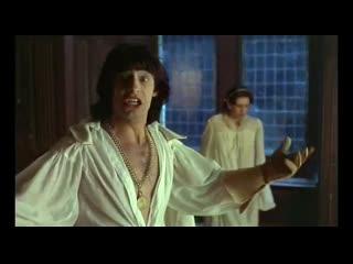 Вы не получите Эльзас и Лотарингию (Vous n'aurez pas l'Alsace et la Lorraine, 1977), режиссер Колюш. Без перевода