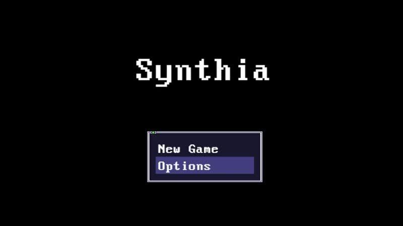 Synthia МОЙ ПЕРВЫЙ ОПЫТ В ИГРОДЕЛЕ! ● ◡ ●