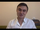 Отзыв Александра Соколова. Как заработать деньги в интернет? Бизнес онлайн. Обучение с Игорем Крестининым. Коучинг.