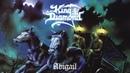 King Diamond - Abigail (FULL ALBUM)