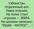 Всеволод Варгин фото №6