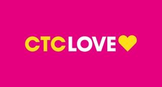 Смотреть Один день с MBAND 1 Сезон Вся правда о MBAND на официальном сайте CTC LOVE