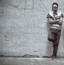 Личный фотоальбом Roman Marchenkov
