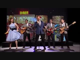 1950s_rock_n_roll_tribute_band_50s_explosioe_