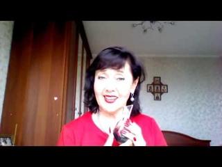 Лариса алиева мэри кей челябинск, порно сайт фото с лицом