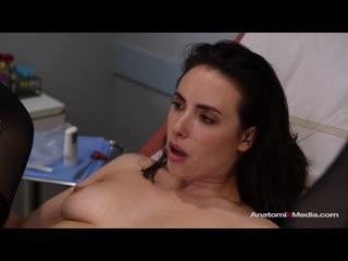 Casey calvert, mona wales [порно, porno, русский инцест, домашнее, brazzers, porn, all sex, hd, milf, трах]