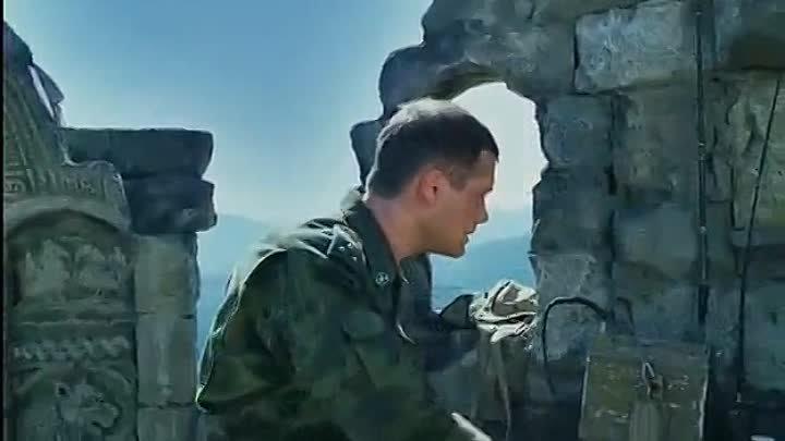 грозовые ворота 2 суб русфильм