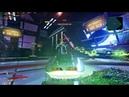 Borderlands 3 Ryzen 5 2600 GTX 1660 16gb ram High JackBot Boss Handsome Jackpot DLC