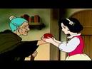 Белоснежка | Фильм-сказка | Полнометражные мультфильмы для детей | Детский фильм