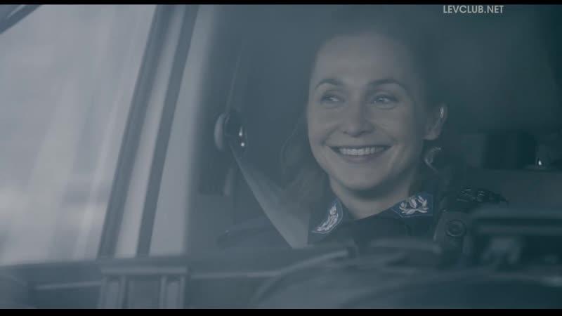 Полицейский участок Роба S02 EP04 720p