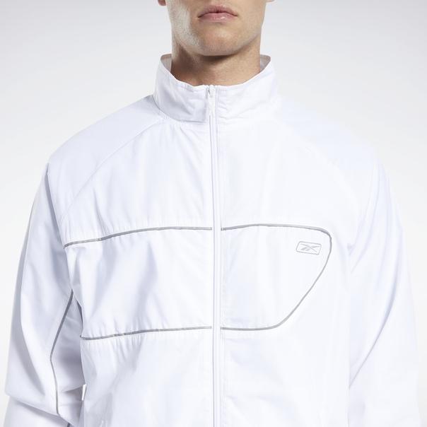 Спортивная куртка Classics Premier image 5