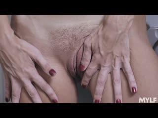 [Milf] Alana Cruise - Self Love Laundry Sessions NewPorn2020