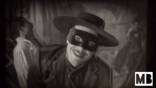 """Gotham 5x07 Clip #5 """"The Mark of Zorro"""""""