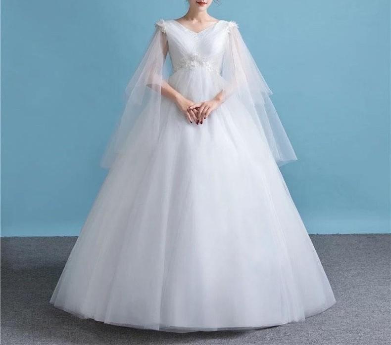 nAfu8QMtpt8 - Свадебные платья для беременных 2020 (реклама спонсоров)