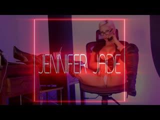 JENNIFER JADE 01-02-2020 #2