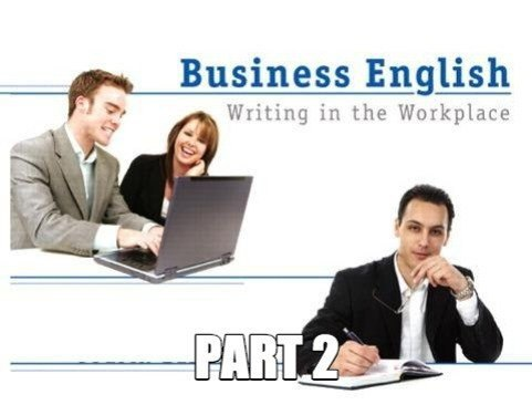 Отличный аудиокурс English at Work, позволяющий улучшить бизнес-английский.