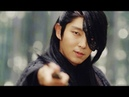 Клип по дораме Алые сердца: Корё OST (Loco, Punch) - Say Yes