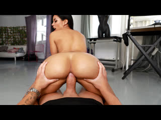 Ass Parade - Canela Skin - BangBros - August 24, 2020 New Porn Anal Milf Big Tits Ass Latina Hard Sex HD Brazzers Pov Секс Порно