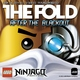 The Fold ∫Ninjago - After the Blackout