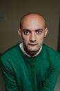 Персональный фотоальбом Станислава Дёмина