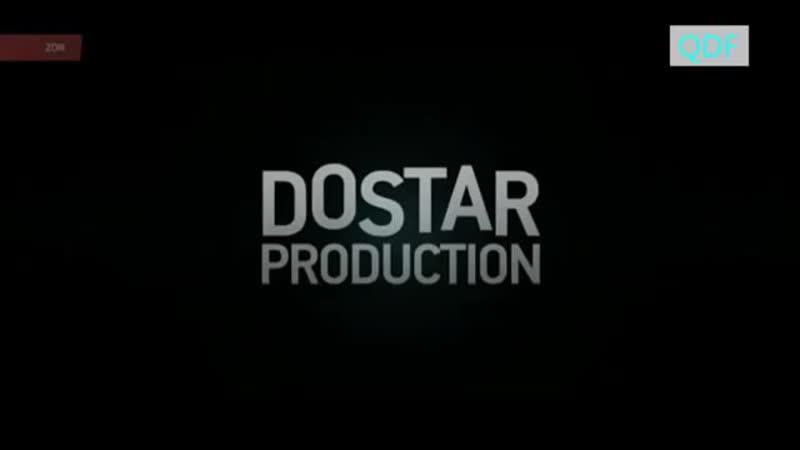 Zor киносының қазақша аударылған нұсқасы mp4